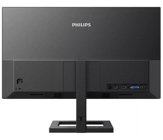 Philips 242E2FA/00 - 651483 - zdjęcie 4