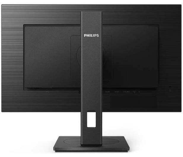 Philips 242S1AE/00 - 651489 - zdjęcie 4