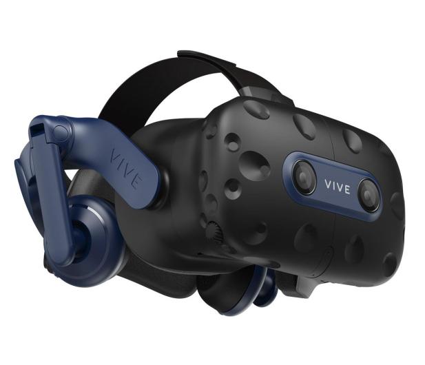 HTC Vive Pro 2 Headset - 653102 - zdjęcie