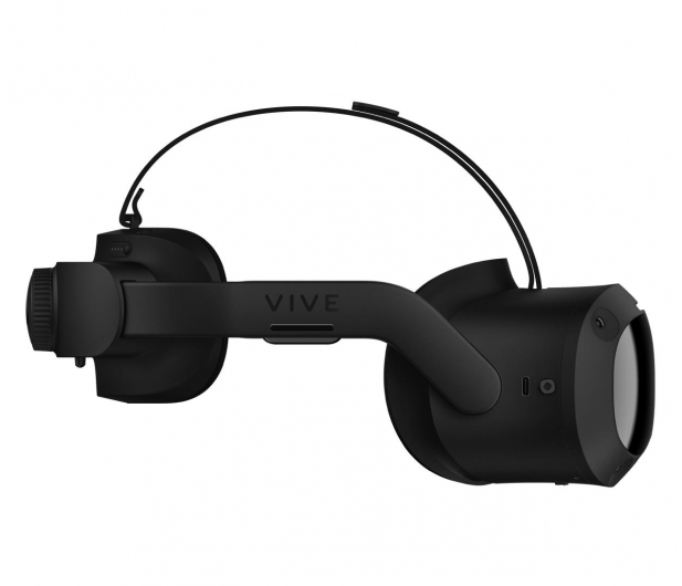 HTC Focus 3 - Business Edition - 653103 - zdjęcie 3