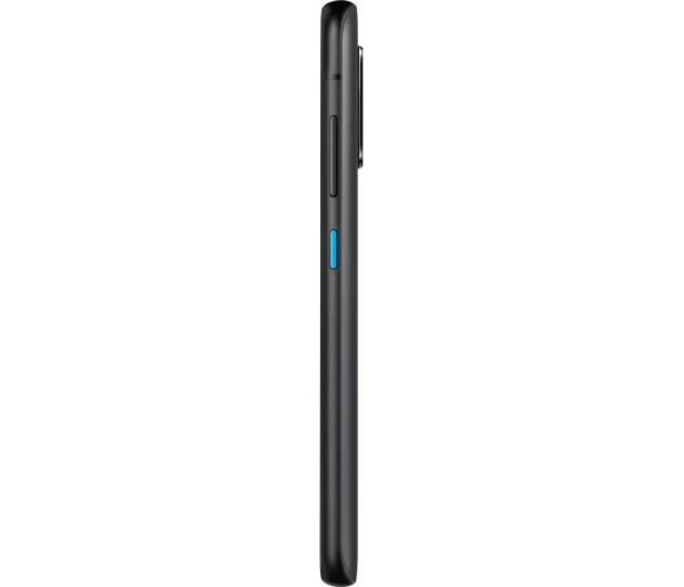 ASUS ZenFone 8 16/256GB Black - 650428 - zdjęcie 10