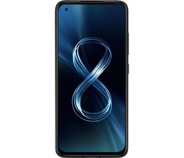 ASUS ZenFone 8 16/256GB Black - 650428 - zdjęcie 3