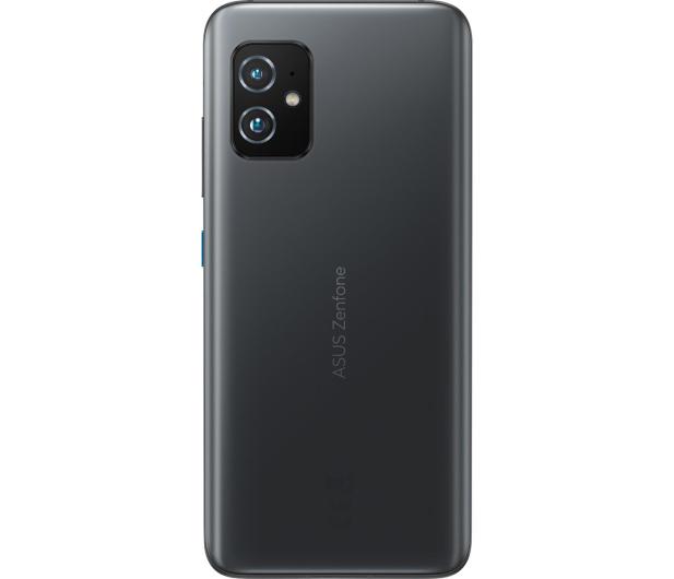 ASUS ZenFone 8 16/256GB Black - 650428 - zdjęcie 4