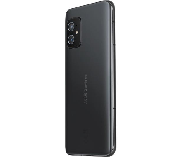 ASUS ZenFone 8 16/256GB Black - 650428 - zdjęcie 8