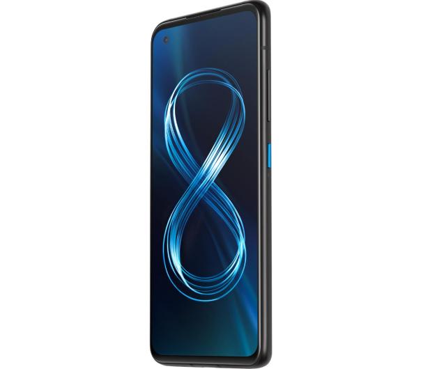 ASUS ZenFone 8 16/256GB Black - 650428 - zdjęcie 6