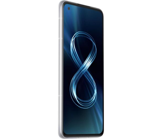 ASUS ZenFone 8 16/256GB Silver - 650429 - zdjęcie 5