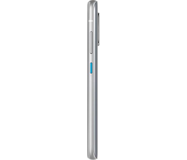 ASUS ZenFone 8 16/256GB Silver - 650429 - zdjęcie 8