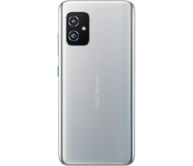 ASUS ZenFone 8 16/256GB Silver - 650429 - zdjęcie 4