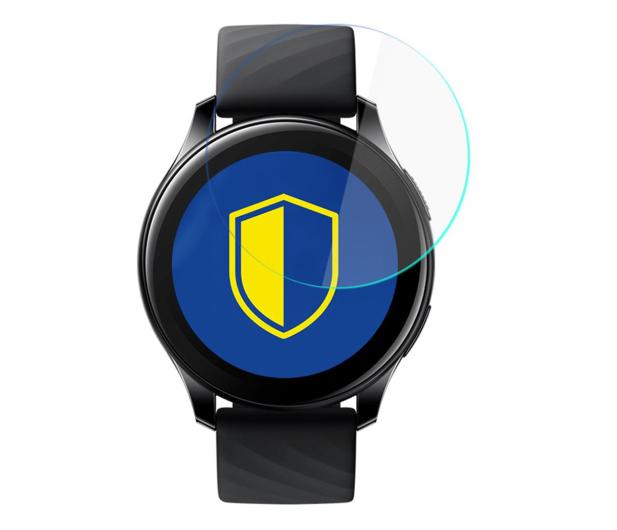 3mk Watch Protection do OnePlus Watch - 649819 - zdjęcie