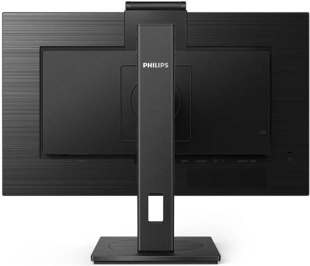 Philips 242B1H/00 - 651487 - zdjęcie 4