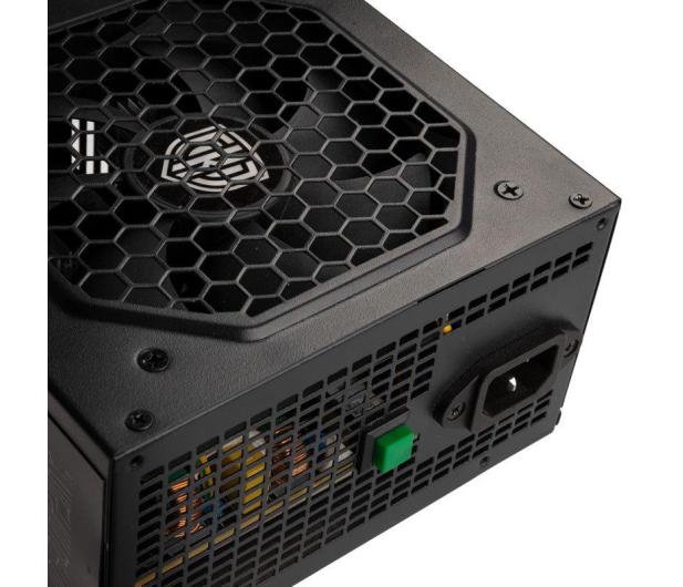 Kolink Core RGB 700W 80 PLUS - 648170 - zdjęcie 5