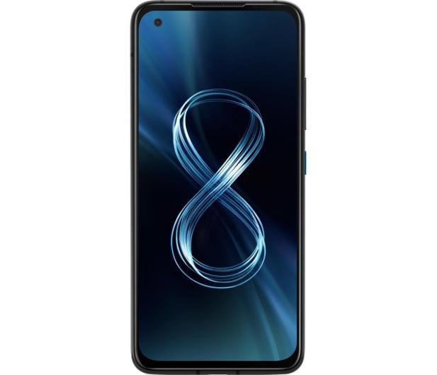 ASUS ZenFone 8 8/128GB Black - 650433 - zdjęcie 3