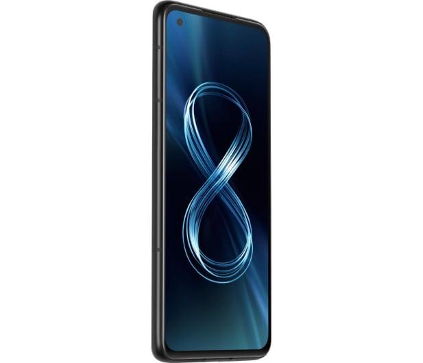 ASUS ZenFone 8 8/128GB Black - 650433 - zdjęcie 5