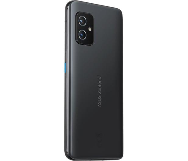 ASUS ZenFone 8 8/128GB Black - 650433 - zdjęcie 8