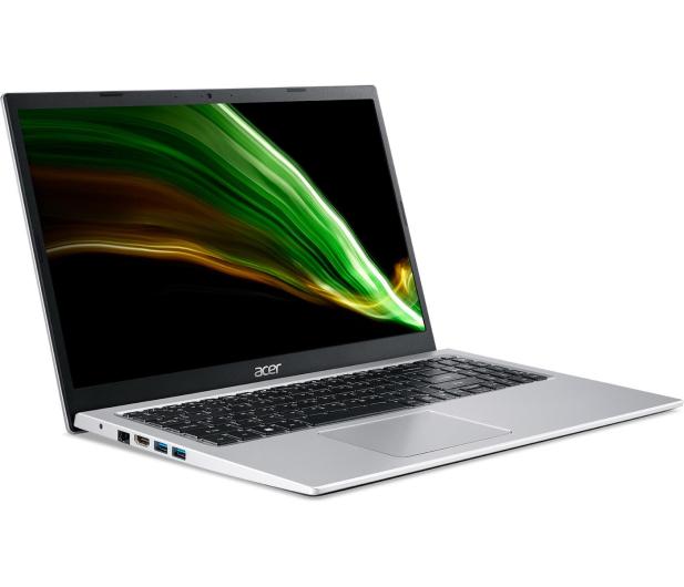 Acer Aspire 3 i5-1135G7/8GB/512/W10 FHD Srebrny - 644244 - zdjęcie 5