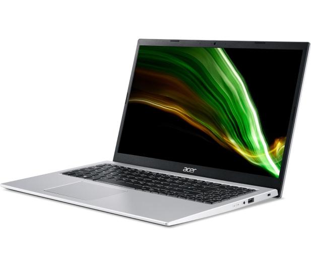 Acer Aspire 3 i5-1135G7/8GB/512/W10 FHD Srebrny - 644244 - zdjęcie 3