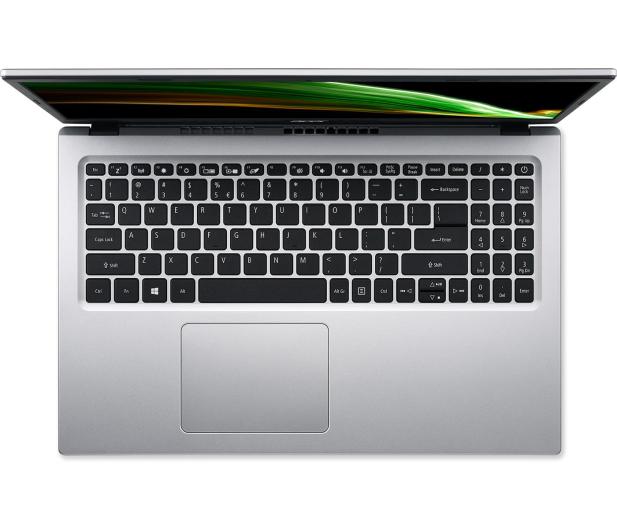 Acer Aspire 3 i5-1135G7/8GB/512/W10 FHD Srebrny - 644244 - zdjęcie 6