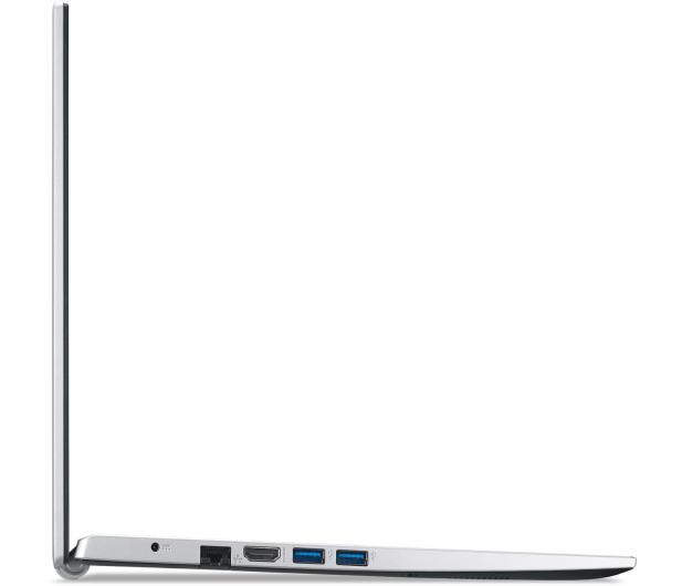 Acer Aspire 3 i5-1135G7/8GB/512/W10 FHD Srebrny - 644244 - zdjęcie 9