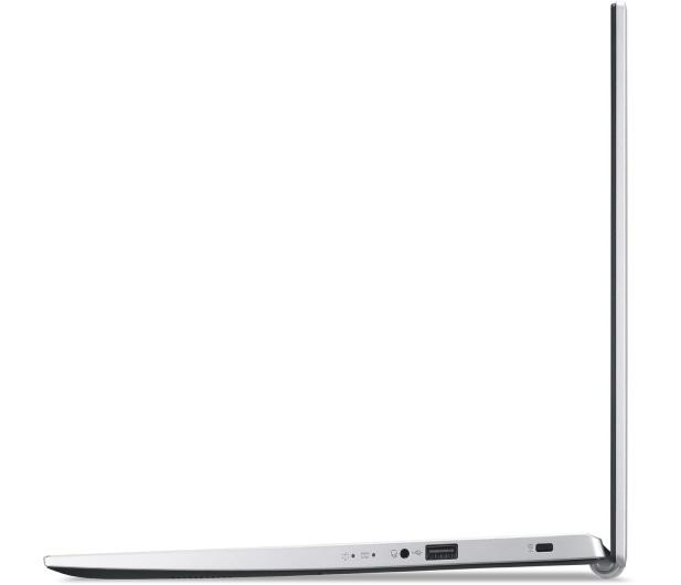 Acer Aspire 3 i5-1135G7/8GB/512/W10 FHD Srebrny - 644244 - zdjęcie 8
