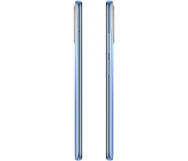 Xiaomi Redmi Note 10S 6/64GB Ocean Blue - 653625 - zdjęcie 9