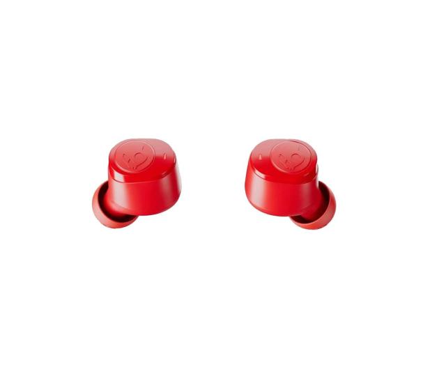 Skullcandy Jib True Wireless Czerwony - 653854 - zdjęcie 2