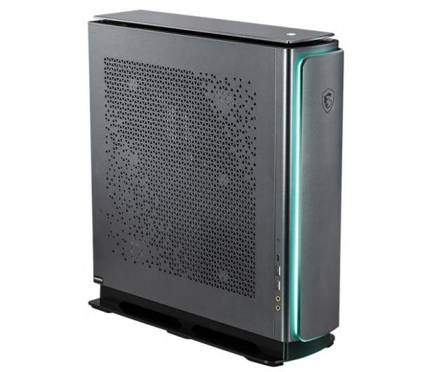 MSI Creator P100A i7/32GB/1TB+1TB/Win10P RTX3060Ti - 651018 - zdjęcie 3