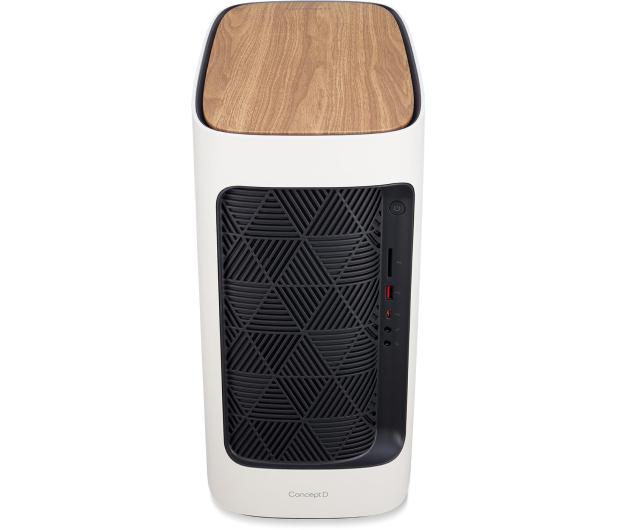 Acer ConceptD i7-10700/32GB/1TB+2TB/W10P P2200 - 642037 - zdjęcie 5