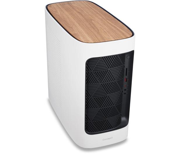 Acer ConceptD i7-10700/32GB/1TB+2TB/W10P P2200 - 642037 - zdjęcie 4