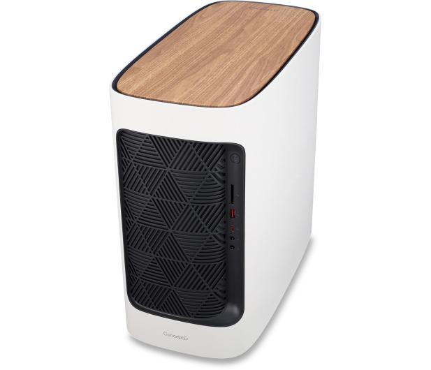 Acer ConceptD i7-10700/32GB/1TB+2TB/W10P P2200 - 642037 - zdjęcie 6