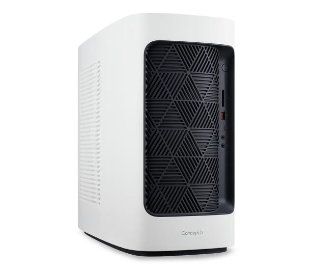 Acer ConceptD i7-10700/32GB/1TB+2TB/W10P P2200 - 642037 - zdjęcie