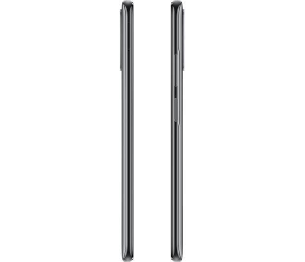 Xiaomi Redmi Note 10S 6/64GB Onyx Gray - 653624 - zdjęcie 9