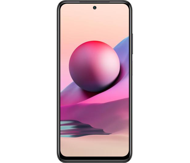 Xiaomi Redmi Note 10S 6/64GB Onyx Gray - 653624 - zdjęcie 4