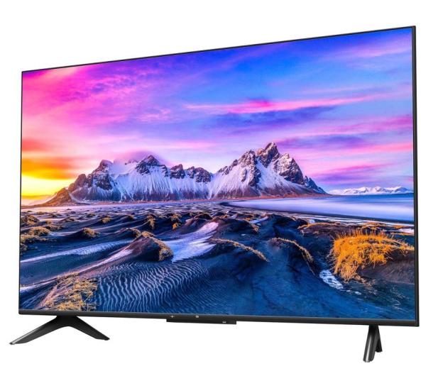 """Xiaomi Mi LED TV P1 32"""" - 654753 - zdjęcie 5"""