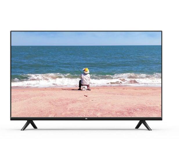 """Xiaomi Mi LED TV P1 32"""" - 654753 - zdjęcie"""