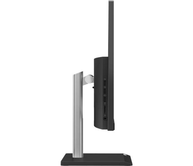 Lenovo V50a-24 i3-10100T/8GB/256/Win10P - 654495 - zdjęcie 5