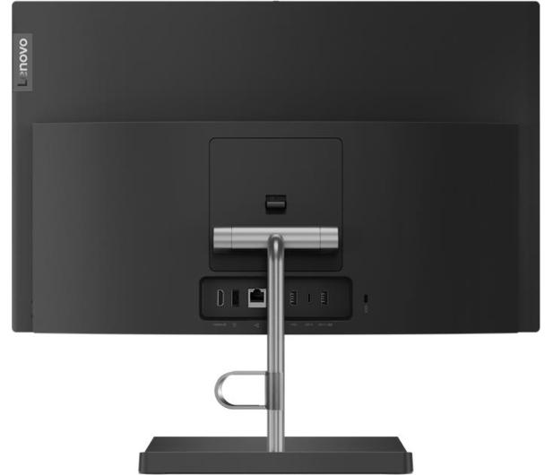 Lenovo V50a-22 i5-10400T/8GB/512/Win10P - 654483 - zdjęcie 4