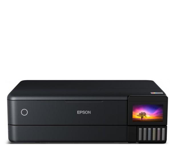 Epson EcoTank L8180 - 649733 - zdjęcie