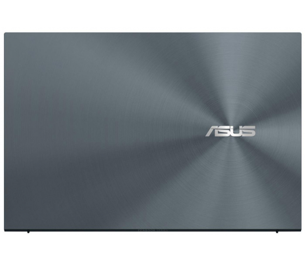 ASUS ZenBook 15 i5-10300H/16GB/512/W10P GTX1650Ti - 655460 - zdjęcie 9