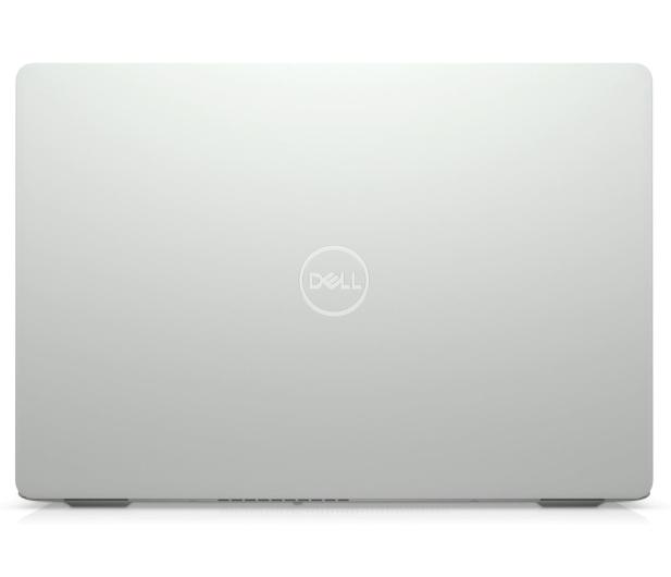 Dell Inspiron 3505 Ryzen 3/8GB/256/Win10 - 653672 - zdjęcie 6