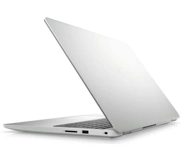 Dell Inspiron 3505 Ryzen 3/8GB/256/Win10 - 653672 - zdjęcie 5