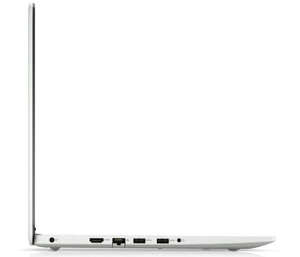 Dell Inspiron 3505 Ryzen 3/8GB/256/Win10 - 653672 - zdjęcie 8