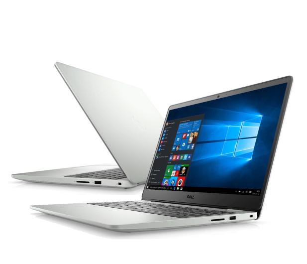 Dell Inspiron 3505 Ryzen 3/8GB/256/Win10 - 653672 - zdjęcie