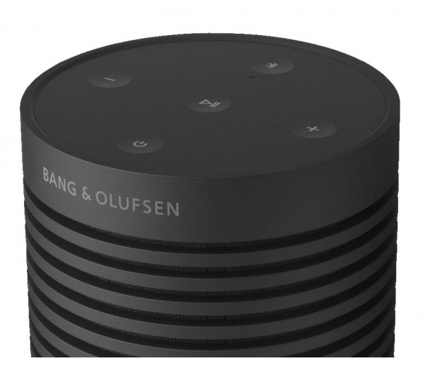 Bang & Olufsen Beosound Explore Black Anthracite - 655969 - zdjęcie 4