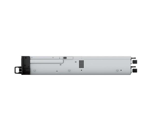 Synology RS2421RP+ RACK (12xHDD, 4x2.2GHz, 4GB,2xUSB,4xLAN) - 656765 - zdjęcie 5