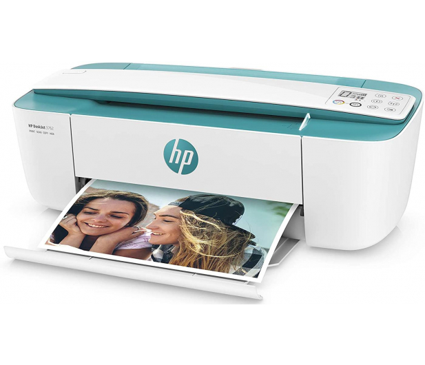 HP DeskJet Ink Advantage 3762  - 653872 - zdjęcie 2
