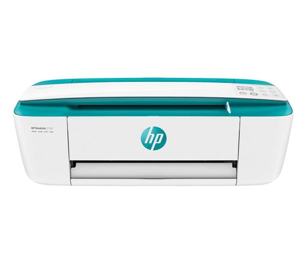 HP DeskJet Ink Advantage 3762  - 653872 - zdjęcie