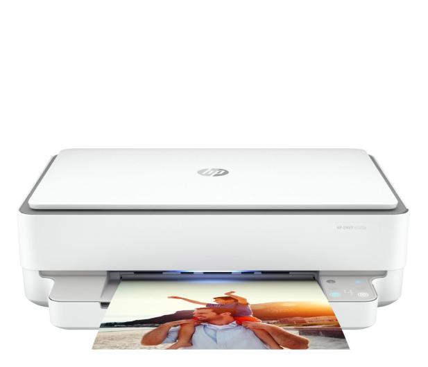 HP Envy 6020e  - 649776 - zdjęcie 2