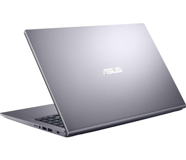 ASUS VivoBook 15 D515DA R5-3500U/8GB/512/W10 - 651376 - zdjęcie 8