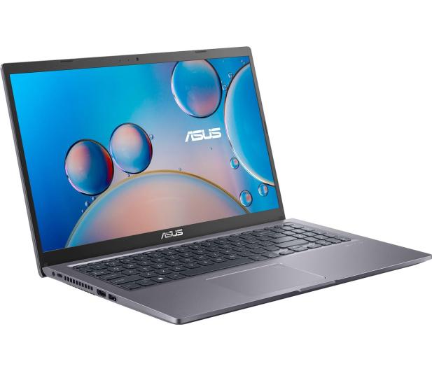 ASUS VivoBook 15 D515DA R5-3500U/8GB/512/W10 - 651376 - zdjęcie 5