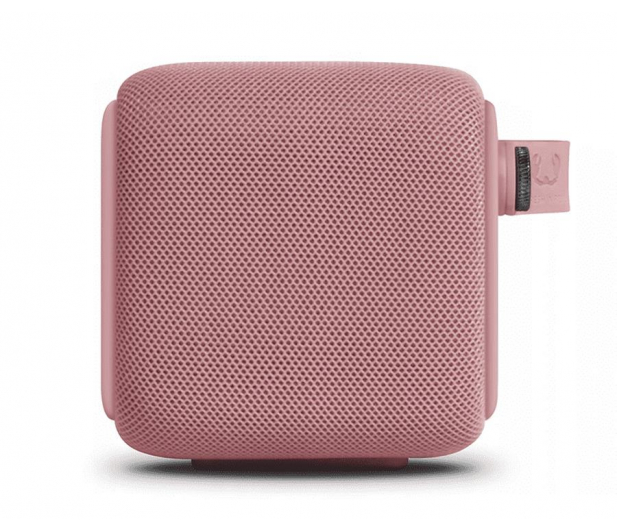 Fresh N Rebel Rockbox Bold S Dusty Pink - 651899 - zdjęcie 3